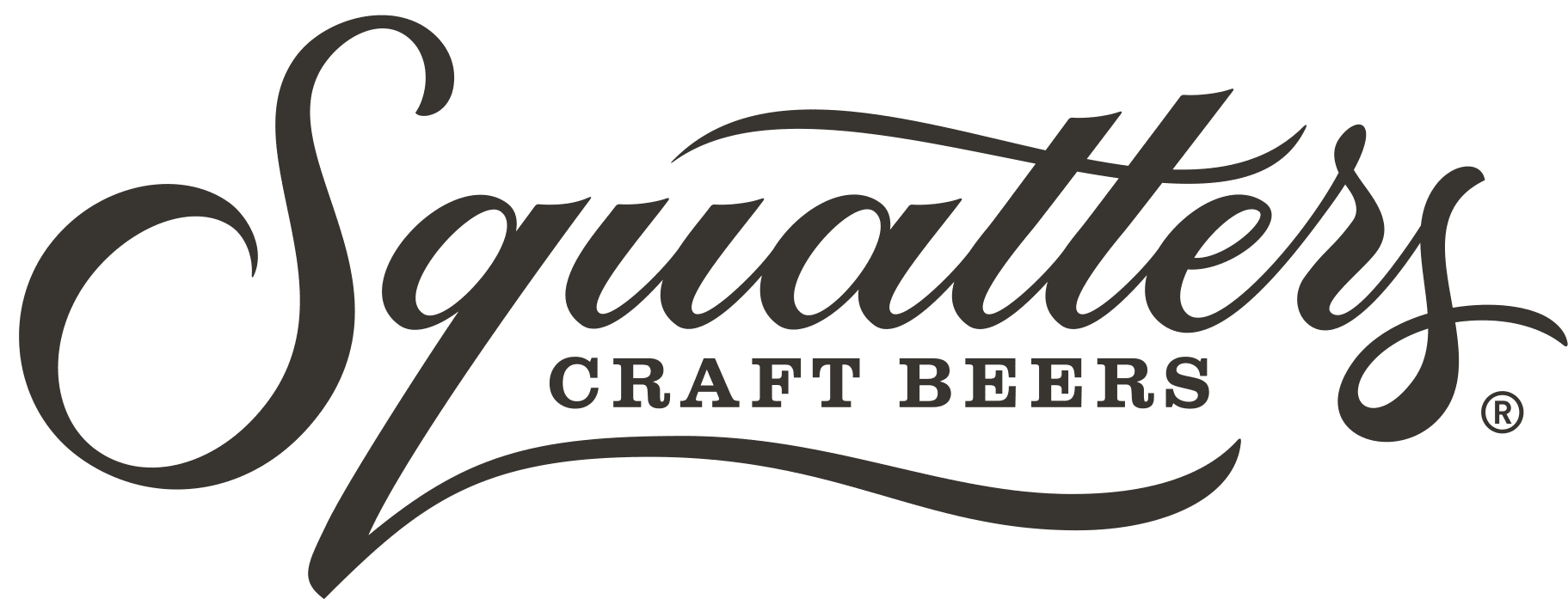Squatters Craft Beers (1)