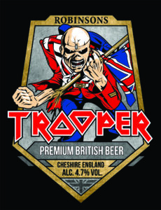 http://goldenbeverage.com/wp-content/uploads/2019/03/1-Trooper-Beer-1-230x300.jpg