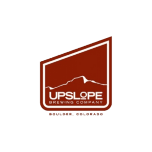 https://goldenbeverage.com/wp-content/uploads/2019/03/13-upslope_brewing_co_400x400.preview-1-300x300.png