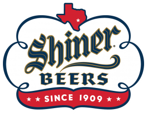 http://goldenbeverage.com/wp-content/uploads/2019/03/2-shiner.png