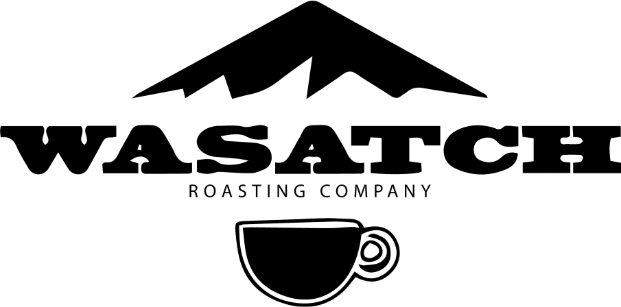 22) wasatch roasters