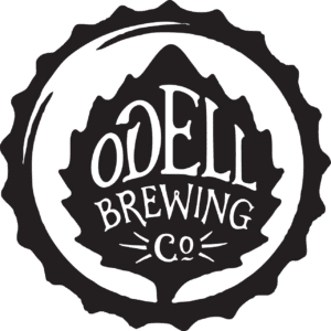 http://goldenbeverage.com/wp-content/uploads/2019/03/3-Odell_Logo_Crown_Black-1282x1285-1-300x300.png