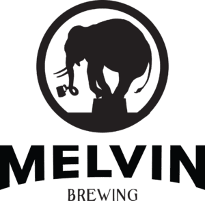 http://goldenbeverage.com/wp-content/uploads/2019/03/4-melvin_brewing-300x293.png