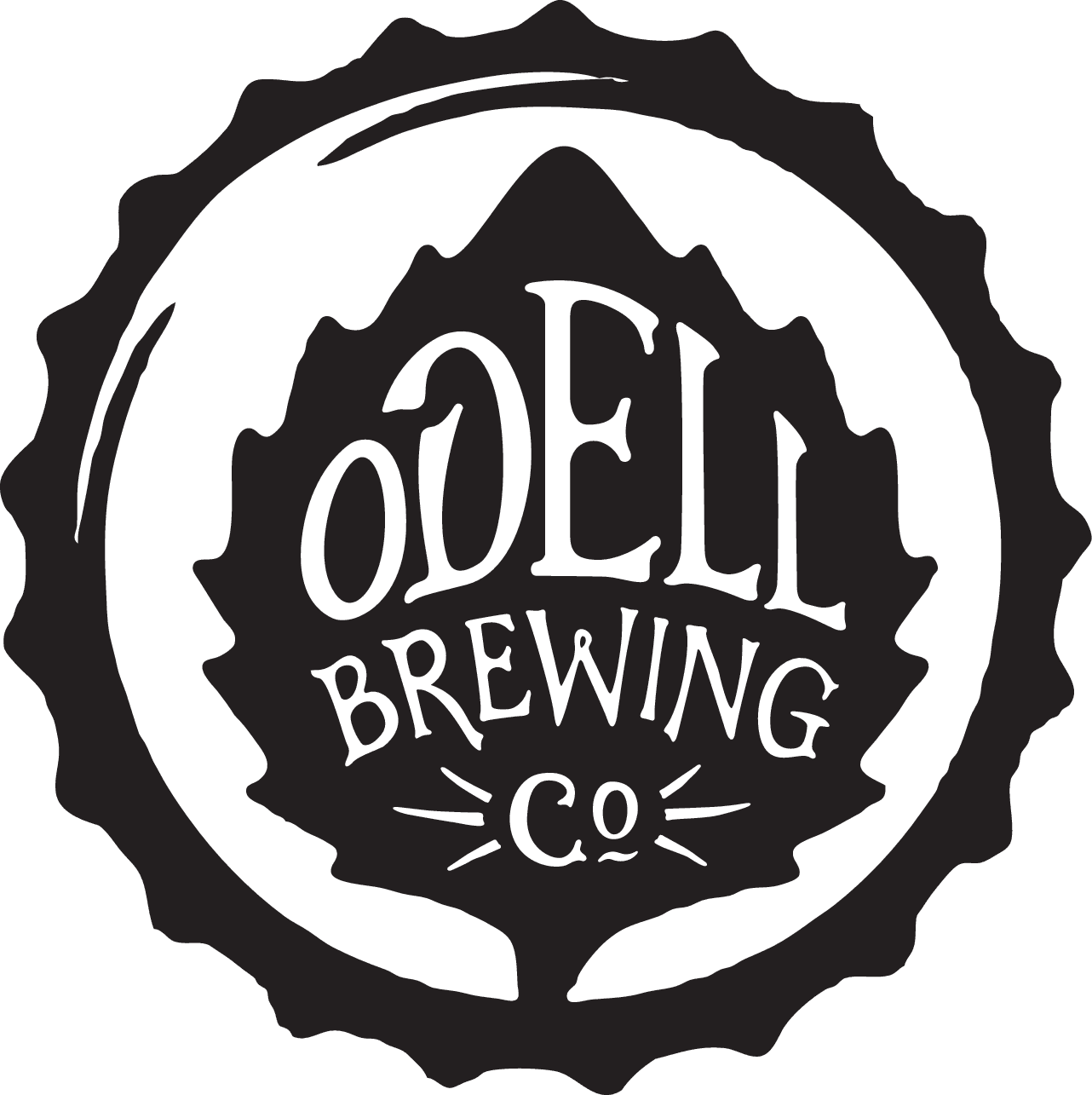 5 Odell_Logo_Crown_Black-1282x1285 (1)