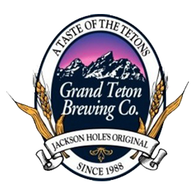 http://goldenbeverage.com/wp-content/uploads/2019/03/9-grand-tenton-1.png