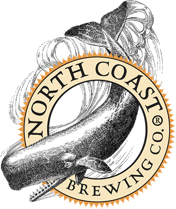 http://goldenbeverage.com/wp-content/uploads/2020/02/NCBC-Website-Header-NC-Whale-Logo.png
