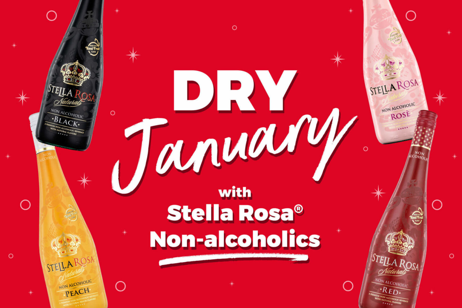 0001118_dry-january-with-stella-rosa-non-alcoholics